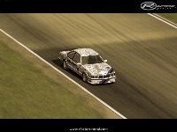 Touring Car Legends screenshot by GeraArg