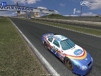 National Stock Car screenshot by witchuno