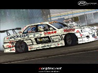 JDM Drift Cars screenshot by cte drift