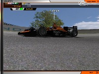 Whitty International Raceway screenshot by svennne_27
