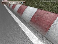 Fuji Speedway screenshot by Nugit