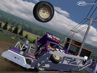 KSR Kiwi Superstocks screenshot by fourfingapete