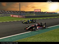 F3 Euroseries 2007 screenshot by wegger