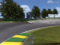 Whitty International Raceway screenshot by motorsport_dvd_king