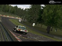 BMW 320 E21 screenshot by GeraArg
