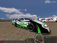 SBS Latemodels screenshot by markchaves555