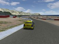 Maspalomas v1.1 screenshot by rFC
