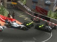 Monaco EMG screenshot by Valentinikk