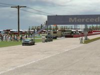 70Sebring screenshot by rFC
