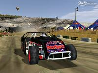 Dirt Modifieds Z screenshot by [RFC]-Fresh!