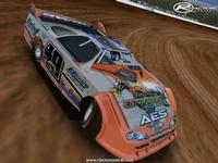 DirtWorks Designs Late Models screenshot by haagster