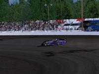 Battleground Speedway  screenshot by DirtWorksDesigns