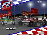 F2 Stockcars screenshot by Grasser233