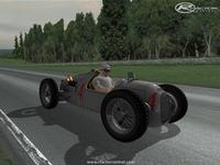 Auto Union Type C screenshot by pinkflozd