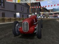 1937 F1 mod screenshot by the_big_ben