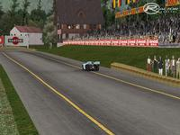 Screenie by: Neel Jani