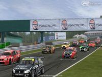 V8Factor Unleashed screenshot by monkeymagicau