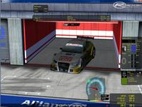 DTM 2012 Championship screenshot by Maxell075