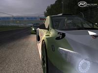 Renault Megane Trophy II screenshot by tooohip