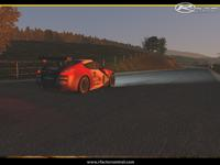 GT World Endurance screenshot by perromollao