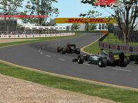 F1 2012 screenshot by pekas