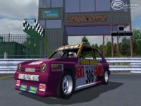 Classic Hot Rods screenshot by Murph
