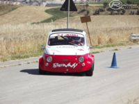 Fiat 500 screenshot by sette100