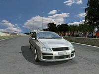 Fiat Stilo screenshot by Angelo