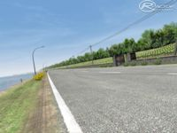 rFactor Rivijera screenshot by lemax