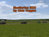 Snetterton 300 screenshot by comadylover5