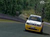 Volkswagen Polo G40 Trophy screenshot by Jv95