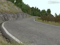 Shakedown Mar7Motorsport screenshot by eli78