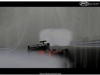Marussia-Cosworth MR01 (rFactor2) screenshot by perromollao
