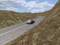 Cselovszki Fantasy Track 2 screenshot by rFC