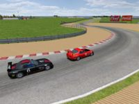 Lodz Grand Prix screenshot by rFC
