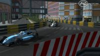 2003 Macau Grand Prix Skin Pack screenshot by Alessio_F1