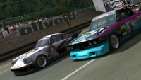 Classic Race Of The Itashas skin Pack screenshot by ROTImodTeam