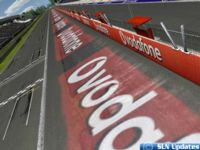 Track Textures by SLN screenshot by rFC