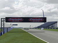 Silverstone motorfx screenshot by motorfx