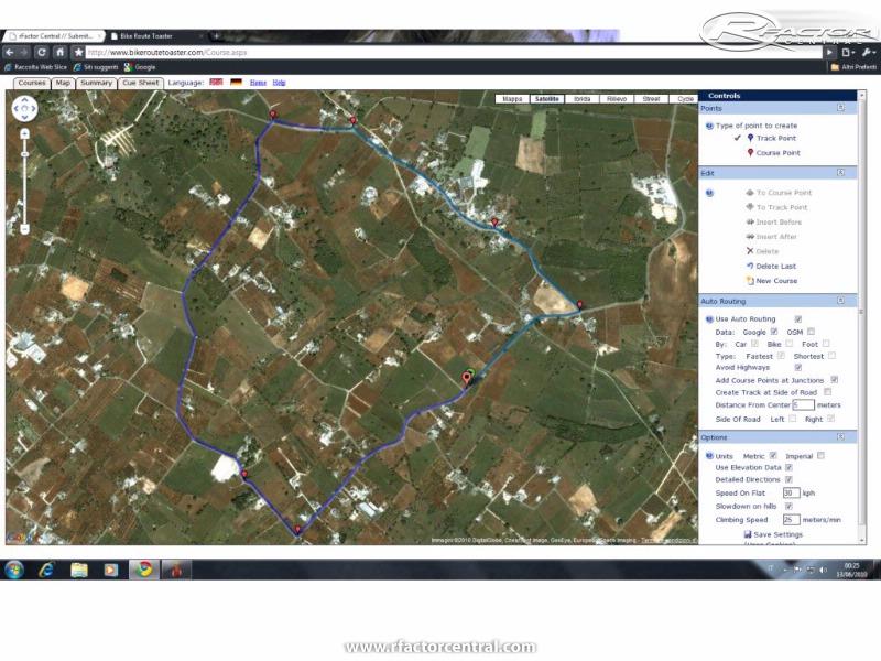 rFactor Screenshots | rFactor Central