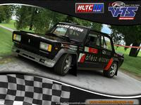 Lada VFTS screenshot by bibike
