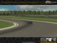 Autodromo di Casale Monferrato screenshot by Andrea