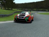rFactor2 Cars | rFactor Central - Community Driven Sim Racing Resource